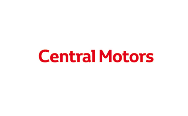 Central Motors Torino