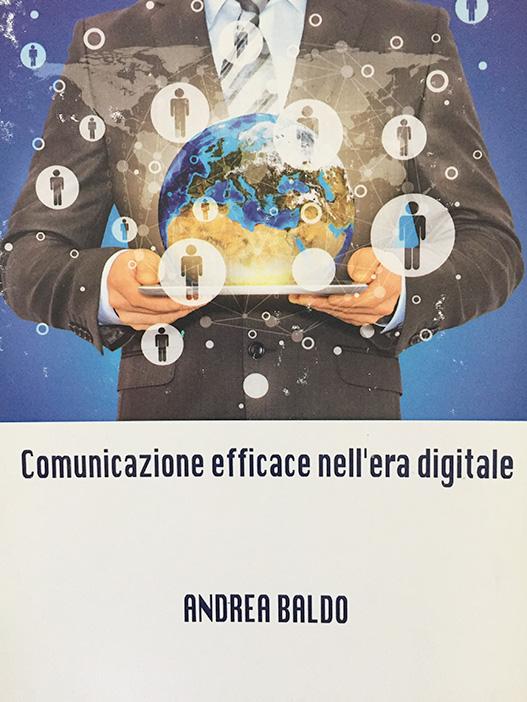comunicazione-efficace-copertina-libro